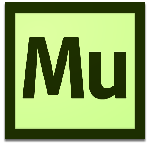 Adobe Muse CC crack