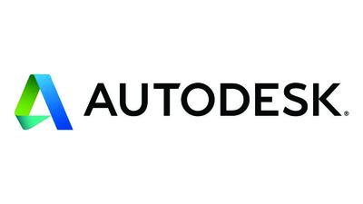 Autodesk 2015 torrent download