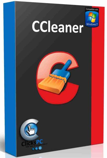 CCleaner Pro crack download
