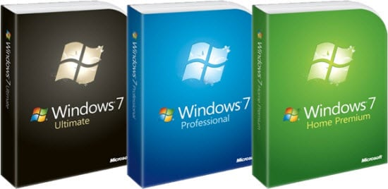 download windows 7 ultimate 64 bit mit cd-key