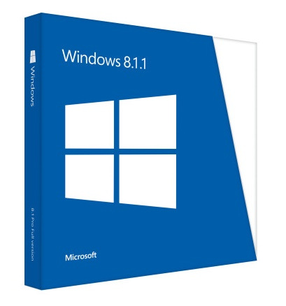 Windows 8 / 8.1 / 8.1.1 All Versions Any Build Activator