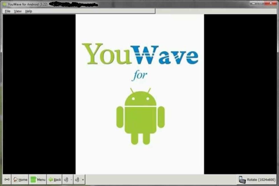 YouWave torrent download