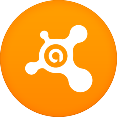 Download Avast Crack till 2050