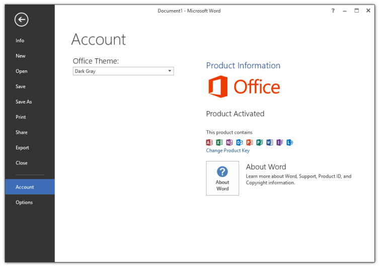 microsoft office 2014 crack download