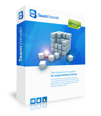 Download TeamViewer Any Build or Version Crack for free