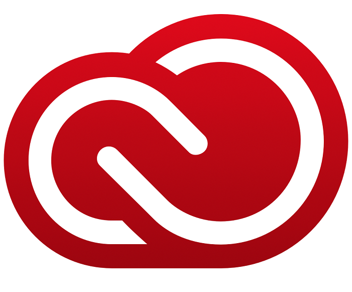 Adobe CC Universal Keygen