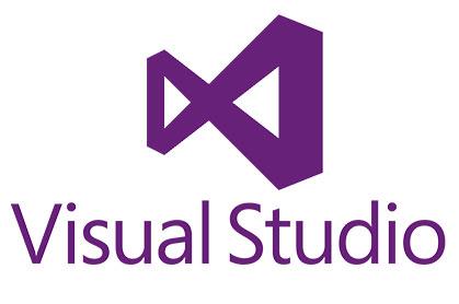 Visual Studio 2013 All edition serial keys for license activation