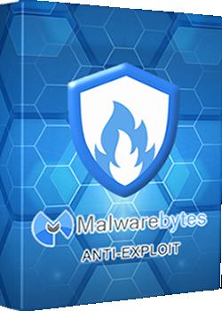 Anti-Exploit Premium Licence Key