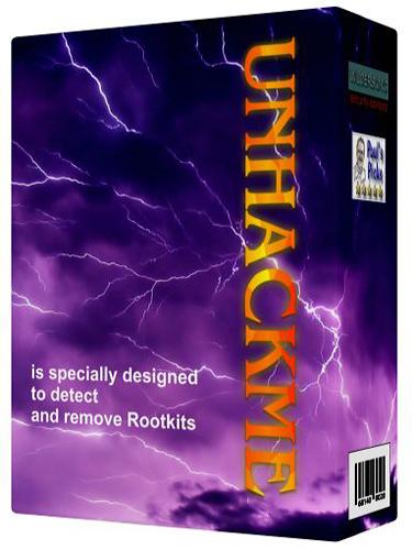 UnHackMe Pro crack download
