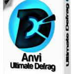 anvi ultimate defrag license key