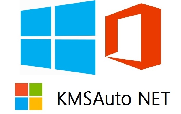 Download latest KMSAuto Net activator for windows & office