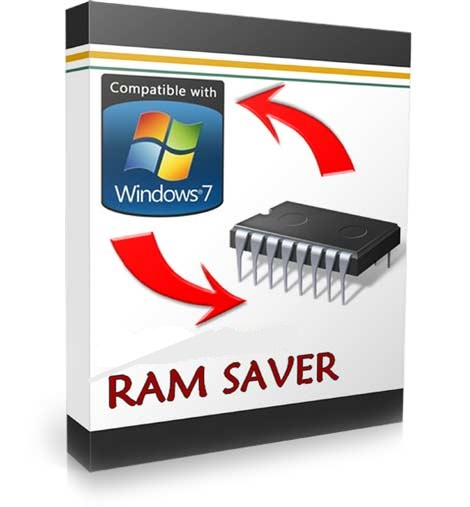 RAM Saver Professional crack download