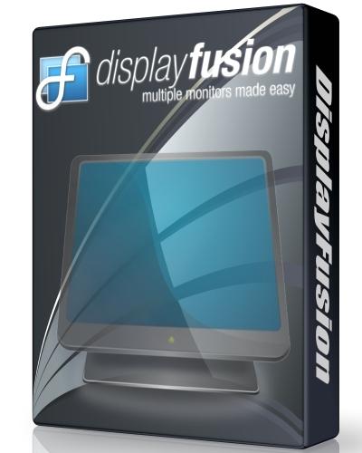 DisplayFusion Pro v7.0.0 Beta 12 With Keygen