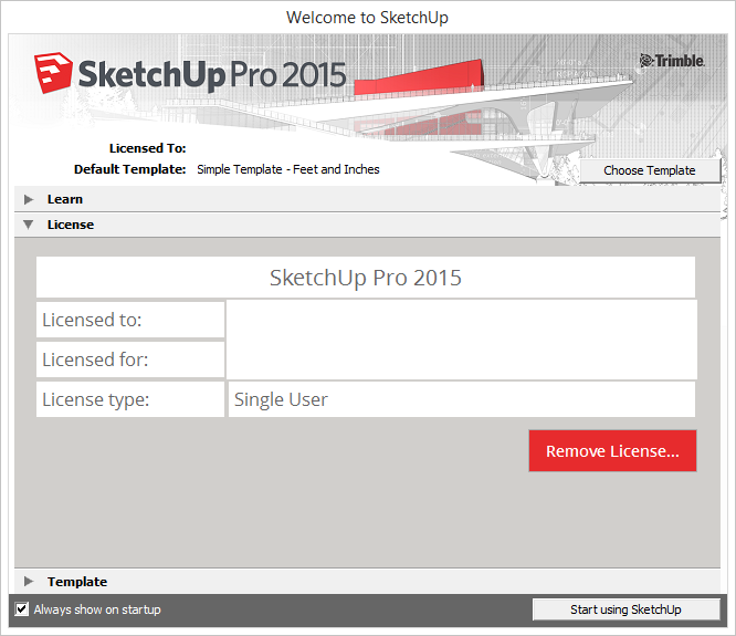 vray for sketchup 2015 mac crack