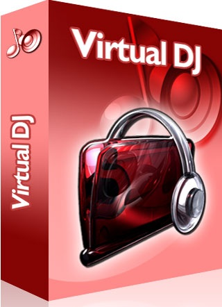 Virtual DJ Studio PRO torrent
