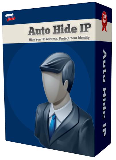 Auto Hide IP crack & serial key for activation