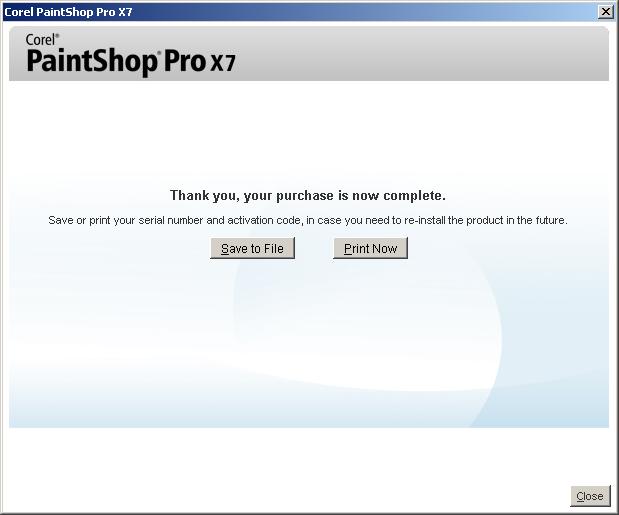 Corel Paintshop x7 Ultimate crack torrent download
