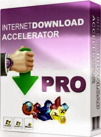 IDA Crack download
