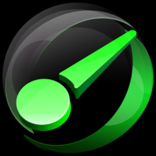 Razer Cortex Game Booster full crack torrent