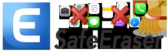 Wondershare Safe Eraser For iOS Patch torrent