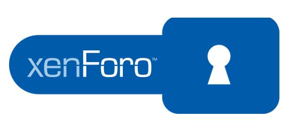 Download XenForo Forum full crack