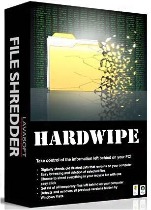 Hardwipe crack download