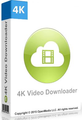 license key 4k video downloader 4.4.2