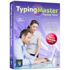 Typing Master Pro 7.1.0 download