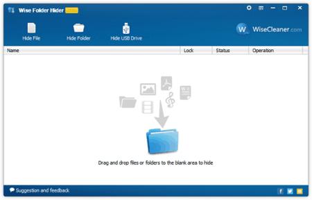 Wise Folder Hider PRO crack download