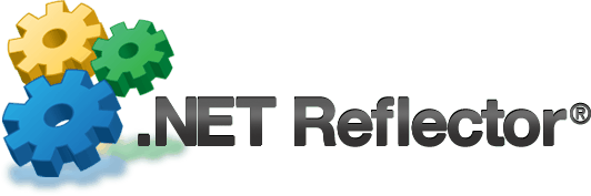 Download Red-Gate .NET Reflector Activator for free