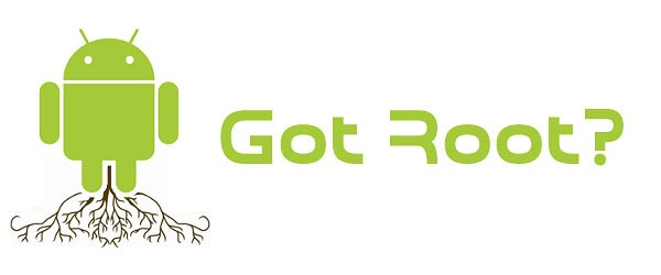 Download Rooting Tools for Android Devices [Collection]