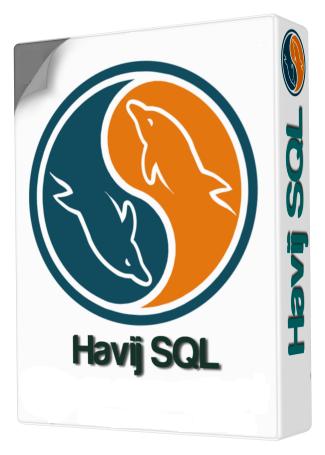 Download ITSecTeam Havij PRO SQL Injection + Crack torrent