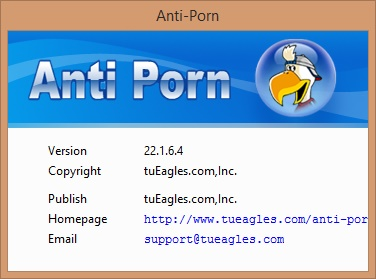 Anti-Porn crack free download