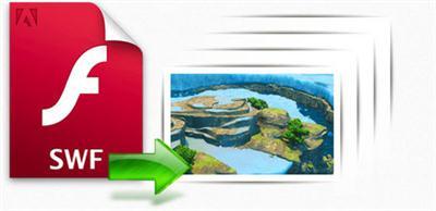 WonderFox SWF to GIF Converter 2.0 + Patch torrent free download