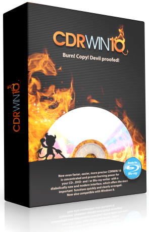 CDRWIN Serial Numbers for license activation
