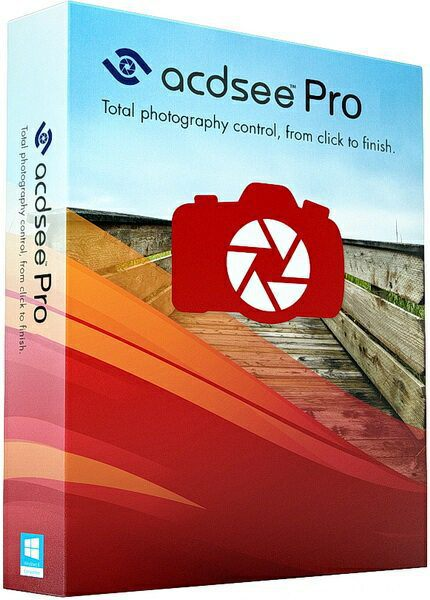 ACDSee Pro 9.1 + Crack torrent download