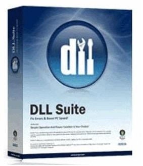 Download DLL Suite 9 + crack torrent