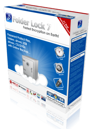 Folder Lock crack download torrent