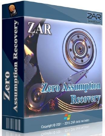 ZAR full crack download torrent