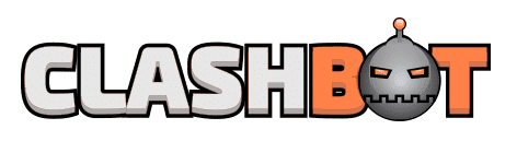 Boostbot - Clashbot 7.11.4.1936 VIP Full Cracked Edition