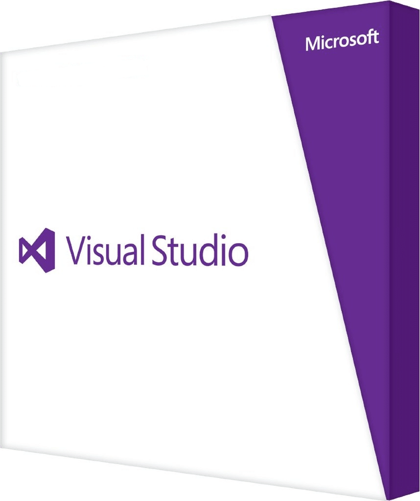 Visual Studio Enterprise serial numbers