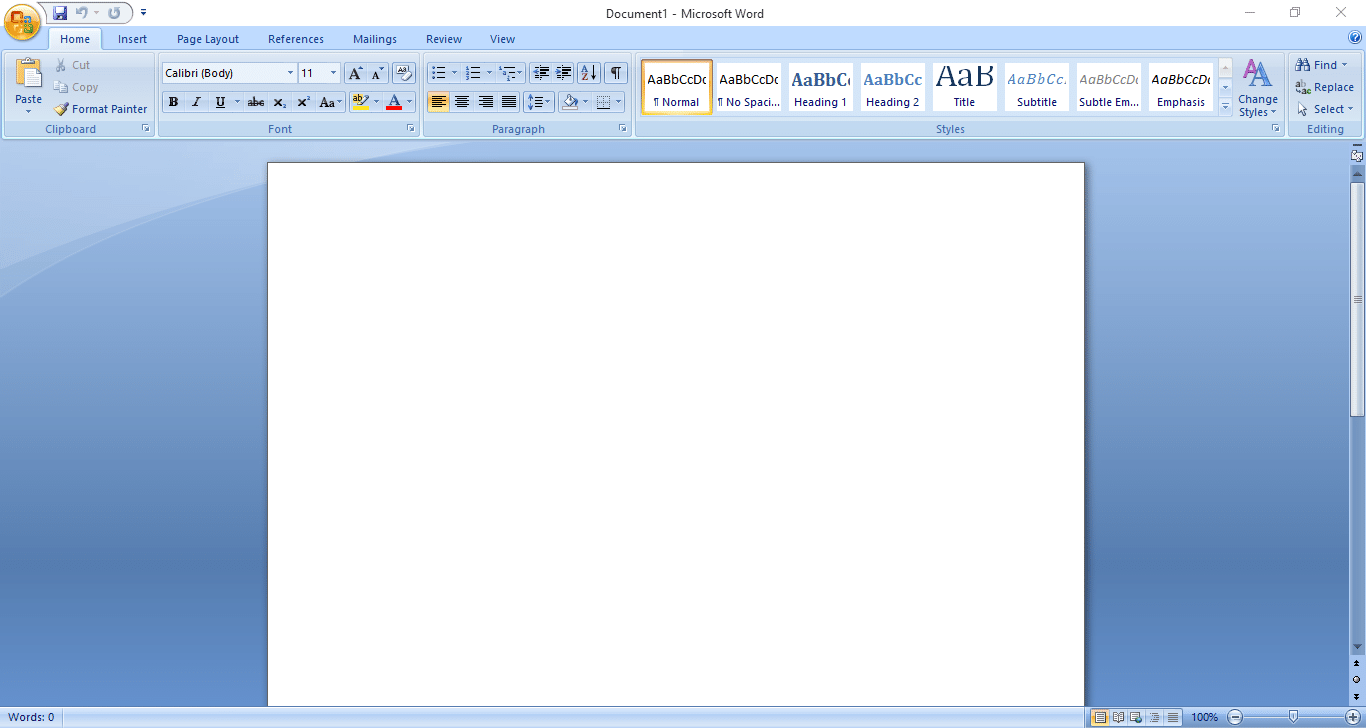 microsoft office 2007 product key for activation