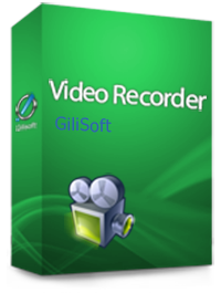 Gilisoft Screen Recorder crack download