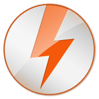 DAEMON Tools PRO crack download