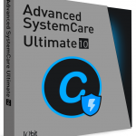 asc ultimate