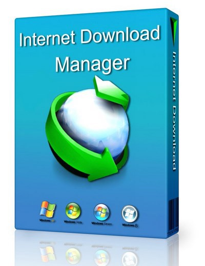 internet download manager with crack and keygen free download