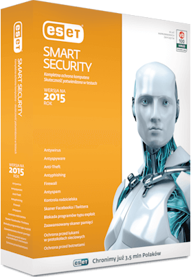 ESET TNod Activator download