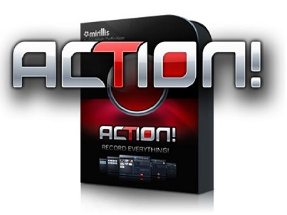 Action! Lifetime Activation Serial Key With Crack Download