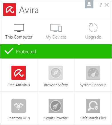 Avira pro crack torrent download