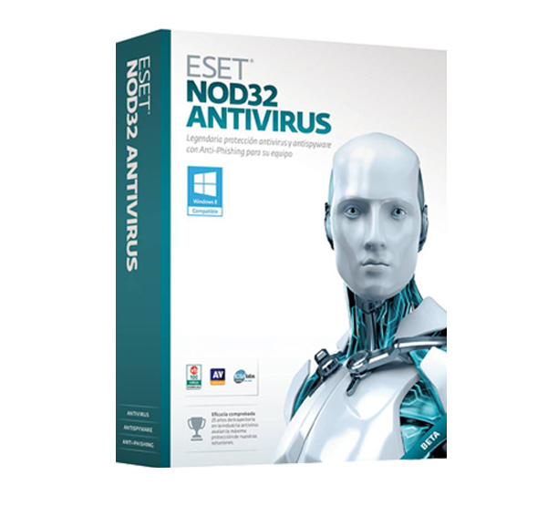 ESET NOD32 Antivirus TNod Lifetime crack download